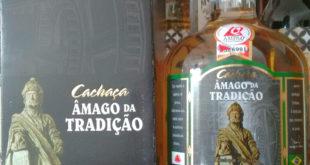 Amago2