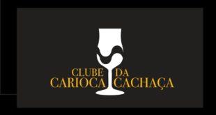 Clube Carioca da Cachaça
