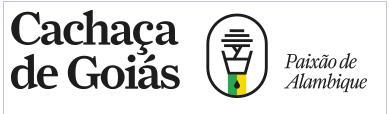 Associação tem logo e slogan