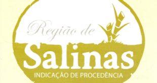 """Selo """"Região de Salinas"""": arma contra a pirataria"""
