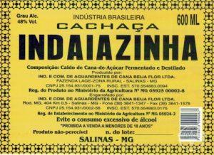 Indaiazinha 1