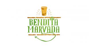 bendita-marvada