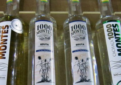 1000-montes-bruta-blog-copia