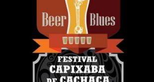 beer-blue
