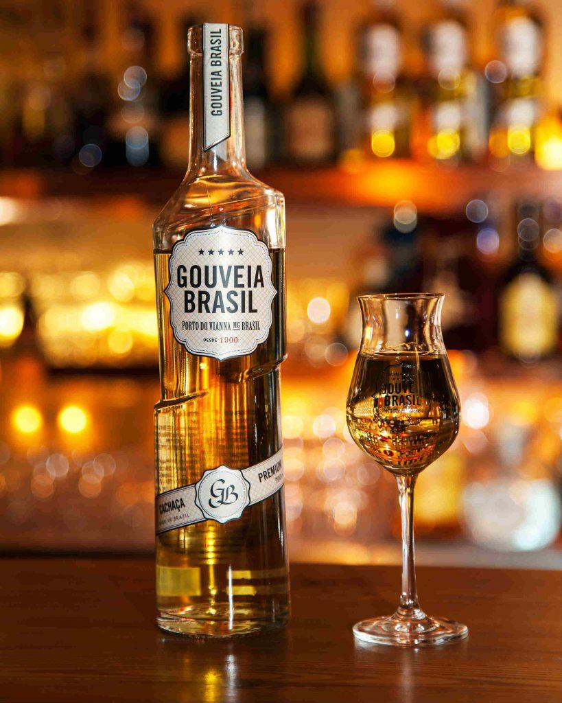 gouveia11