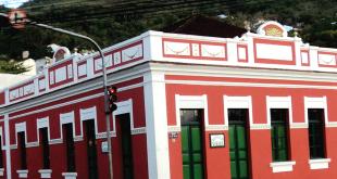 Armazém Vieira: casarão abriga mais de 170 anos da história da cachaça catarinense