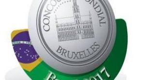 Bruxelas Brasil