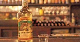 Coqueiro: marca tradicional de Paraty