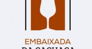 embaixada da cachaça