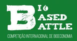 BiobasedBattle