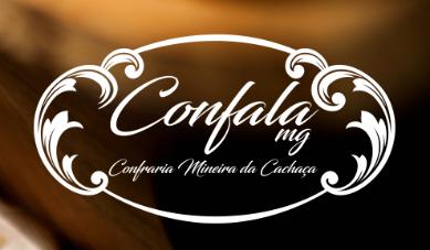 confala