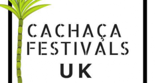 cachaça festival