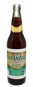 Havaninha1