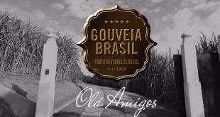 gouveia brasil 1