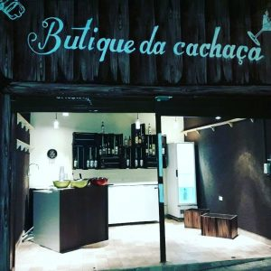 butique da cachaça jova rural 1jpg