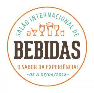 Salão-Internacional-de-Bebidas-300x298