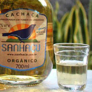 sanhaçu