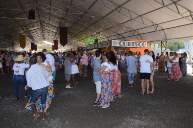 festival da pinga de Paraty