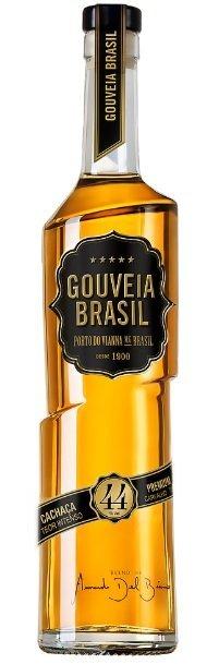 gouveia brasil 44