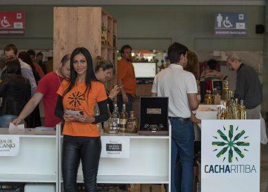 cacharitiba4