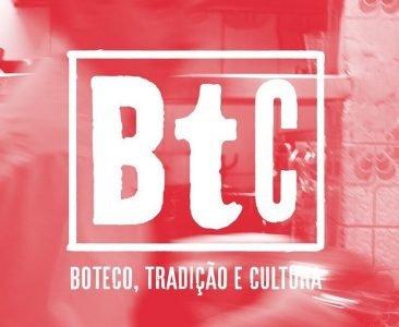 Logo-do-BTC