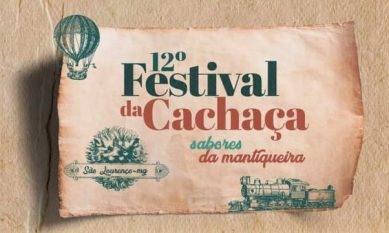 cartaz-do-festival-da-cachaça